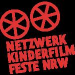 Kinderfilmfeste NRW
